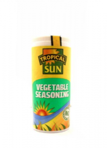 Vegetable Seasoning | Buy Online at The Asian Cookshop.